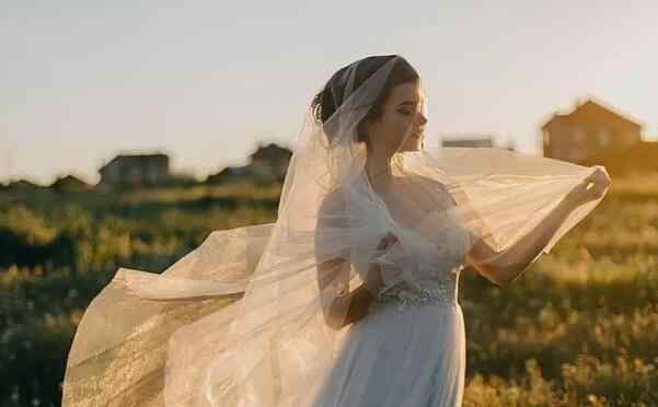 陶婚指多少年的婚龄 具体有什么含义讲究