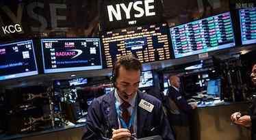 美股大跌对a股影响 美股大跌对A股有何影响?