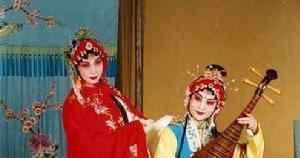 苏剧 江苏苏州有个苏剧,谁知道的来源与艺术特点是什么?