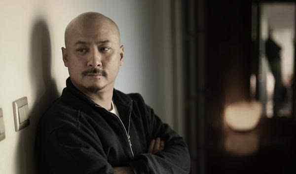 王全安电影 王全安电影大全_王全安导演的电影_中国导演排名