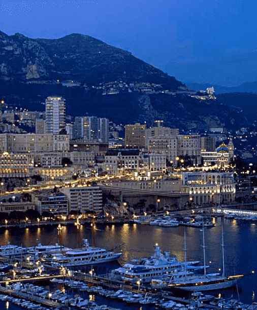 世界十大房价最贵城市 全球房价最贵的十大城市,第一名城市均价38万!