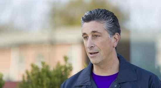 美国一市长称去年11月已感染新冠 事件详细经过!