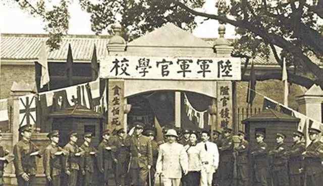 国民革命军 国民革命军各个时期真实的兵力有多少?