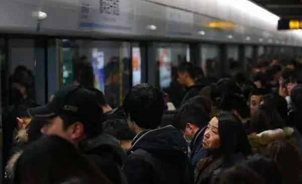 上海9号线 太赞了!上海9号线竟然隐藏着这么多好地方!