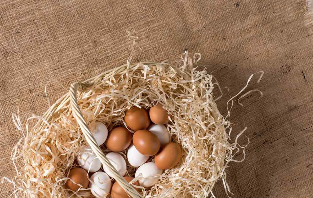 无菌蛋 无菌蛋是什么?别再胡乱吃了!