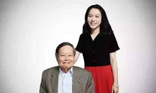 诺贝尔奖中国 盘点12位获得诺贝尔奖的华人