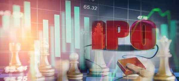 港股ipo 2021港股IPO 能否延续2020的疯狂