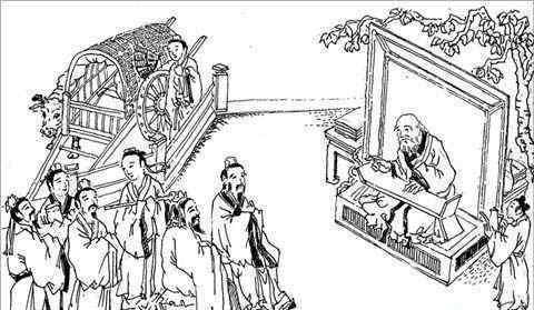 古代皇帝怎么验处 中国历史上的15个冷知识