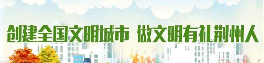 汉江网 现场直击|救援、转运、保电 荆州多个救援力量奋战防汛救灾一线