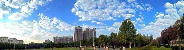 """中国巩义 郑州巩义市荣获""""2020中国最具幸福感城市"""""""